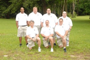 south_coaches_2011