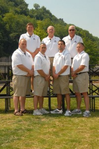 south_coaches_2012