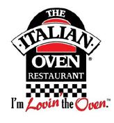 italian-oven